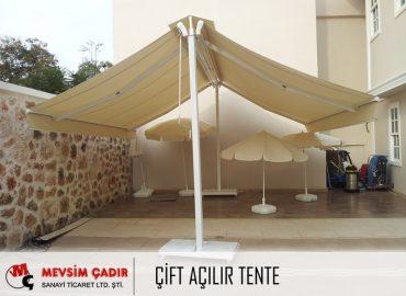cift-acilir-tente-featured-370x270.jpg